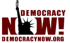 Democracynow.org